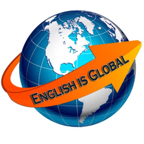 English as a global language - Ielts Online Tests